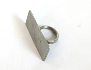 super-saber pimp-ring