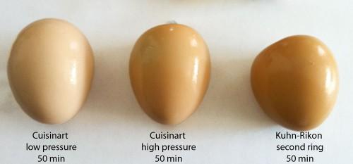 fissler vitaquick pressure cooker manual